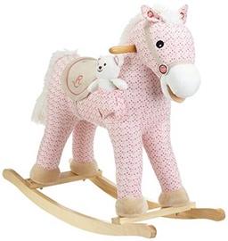 Šūpuļzirgs Milly Mally Horse Pony 22213