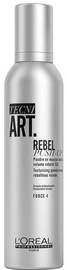 L`Oréal Professionnel Tecni Art Rebel Push Up 250ml