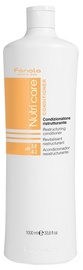 Plaukų kondicionierius Fanola Nutri Care Restructuring Conditioner, 1000 ml