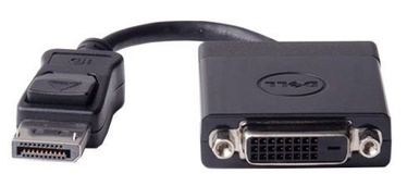 DELL DP - DVI Adapter