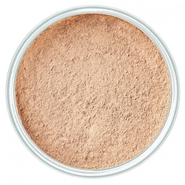 Artdeco Mineral Powder Foundation 15g 2