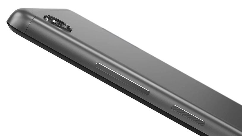 Lenovo Tab M7 Iron Grey