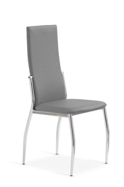 Valgomojo kėdė Halmar K3 Grey