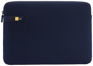 Case Logic 13.3 Laptop and Macbook Sleeve Dark Blue 3203755