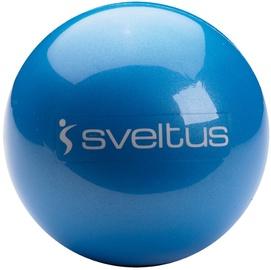 Bumba Sveltus 538SV0450, 100 mm, 0.5 kg