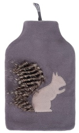 Fashy Hot Water Bottle 67226 2l