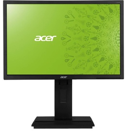 Monitorius Acer B226HQLYMDR