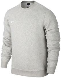 Nike Team Club Crew 658681 050 Grey S