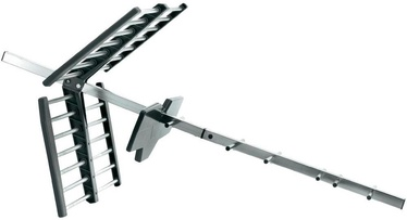One For All Amplified Outdoor Yagi Antenna SV9453
