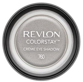 Revlon Colorstay Creme Eye Shadow 24h 10g 760