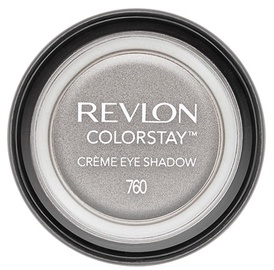 Revlon Colorstay Creme Eye Shadow 24h 10g 760
