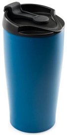 GSI Outdoors Americano Mug 475ml Blue