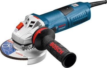 Bosch GWS 13-125 CI Angle Grinder