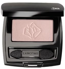 Lancome Ombre Hypnose Mono Sparkles Eyeshadow 1.2g 103