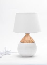 LAMPA GALDA TH3671S E27 40W (DOMOLETTI)