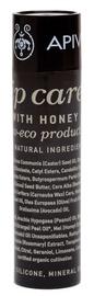 Apivita Bio Eco Lip Care 4.4g Honey