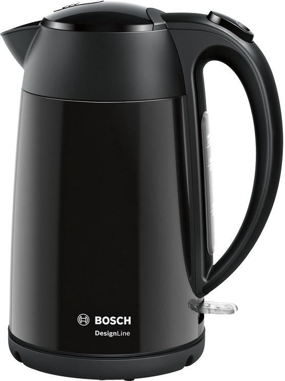 Электрический чайник Bosch TWK3P423