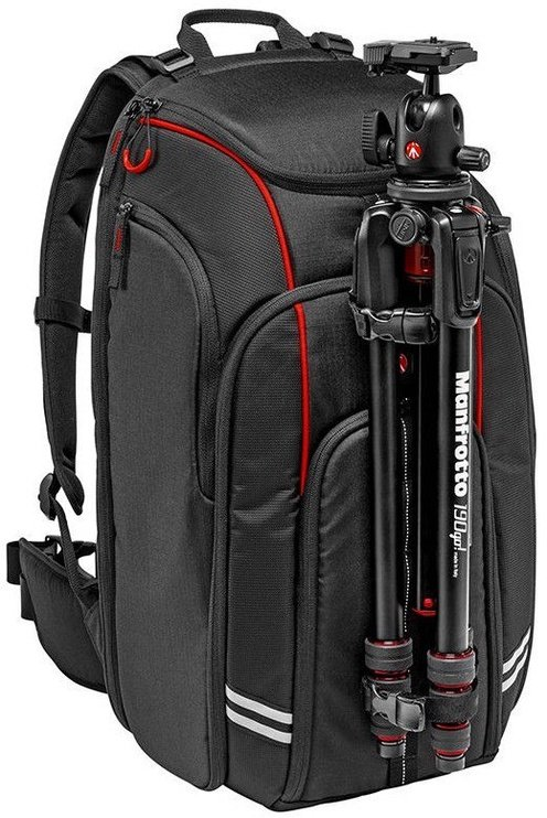 Manfrotto Aviator Drone Backpack D1 for DJI