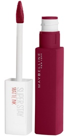 Lūpų dažai Maybelline Super Stay Matte Ink Liquid 115, 5 ml