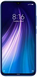 Xiaomi Redmi Note 8 3/32GB Dual Neptune Blue
