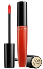 Lancome L'Absolu Gloss Matte Lip Gloss 8ml 144