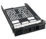 Корпус жесткого диска Dell KIT870