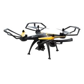 ROTAĻLIETA DRONS BRQ 142