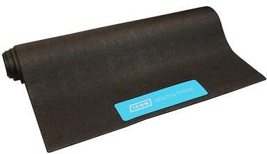 NordicTrack Floor Mat 198x98cm