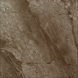 Akmens masės plytelės Mocca 3P, 40 x 40 cm