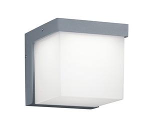 ĀRA GAISMEKLIS 228260187 3.5W LED (TRIO)