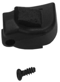 Garmin Replacement Wind Block