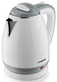 Электрический чайник Aurora AU 3017 White