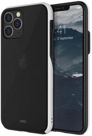 Uniq Vesto Hue Back Case For Apple iPhone 11 Pro White