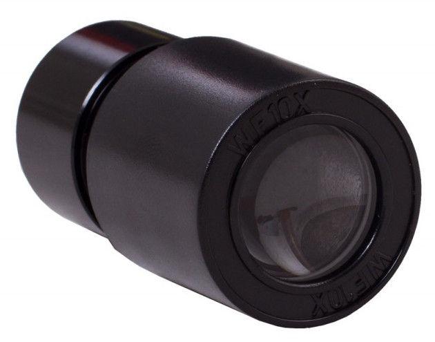 Levenhuk Rainbow 2L Moonstone Microscope