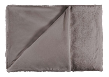 Tekk Lalee Heaven 800 Taupe, 150x200 cm