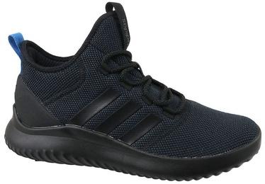 Adidas Cloudfoam Ultimate B-Ball DA9655 44 2/3