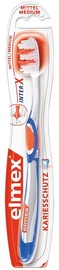 Gebro Elmex Inter X Toothbrush