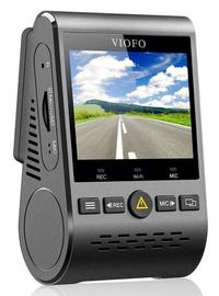 Viofo A129-G Dash Cam Black