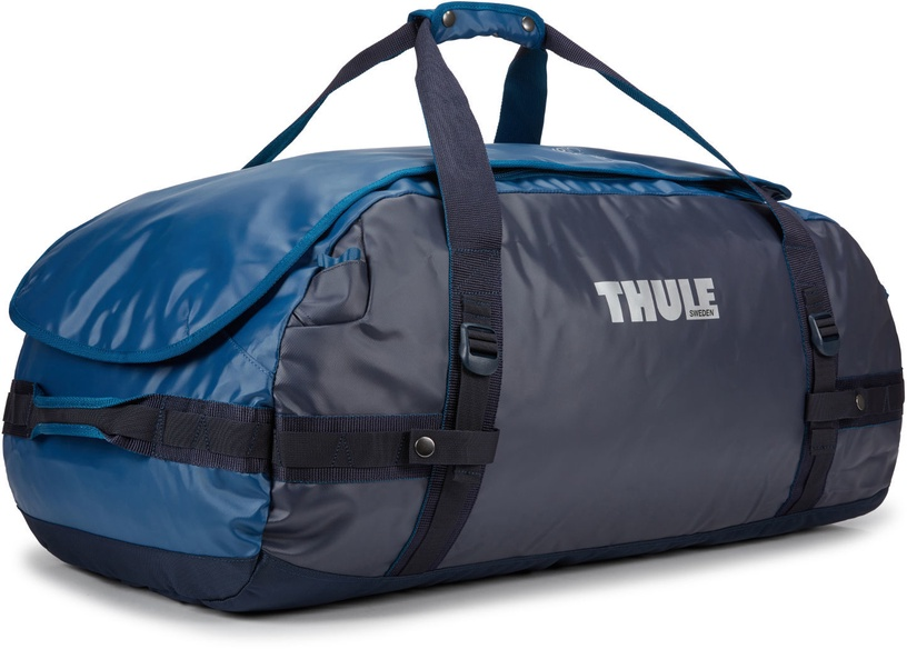 Thule TDSD-204 Chasm Poseidon