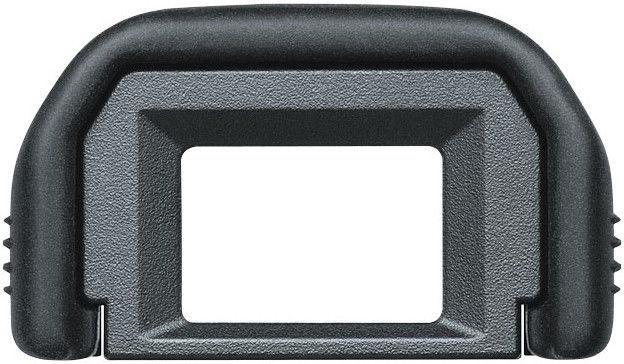 Canon Eyecup EF Black