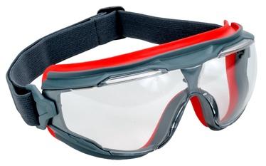 3M Goggle Gear 500