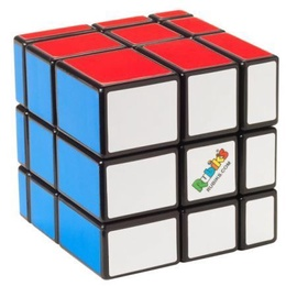 Galda spēle Rubiks Blocks Cube 3x3 RUB9002