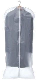 Ordinett Clothing Bag 60x135cm Top Class