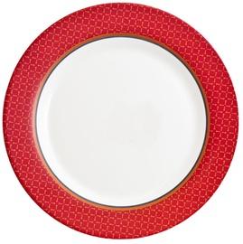 Luminarc Alto Rubis Dessert Plate 21cm