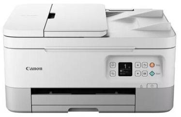 Tindiprinter Canon TS7451, värviline