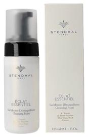 Stendhal Eclat Essentiel Cleansing Foam 125ml