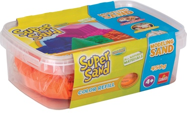 Goliath Super Sand Orange 83245