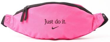 Nike Heritage Hip Bag BA5781 674 Pink