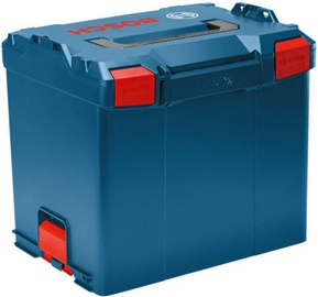 Bosch L-Boxx 374 Carrying Case