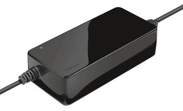 Lādētājs Trust Maxo 90W Laptop Charger for Acer